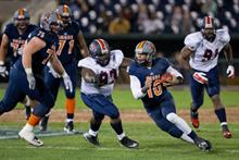 Effective comms help FXFL get a foothold