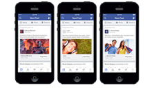 How can PR pros leverage Facebook's video ads to deliver content?
