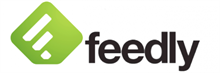 Feedly Pro makes content aggregation easy