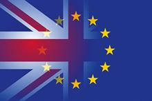 UK PR fears Brexit but public affairs eyes opportunities