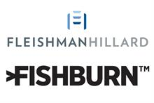 FleishmanHillard Fishburn: A marriage of convenience or a match made in heaven?