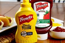 Joele Frank supports comms around McCormick's $4.2 billion deal