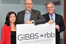 Gibbs & Soell and rbb launch joint venture focused on 'conscious consumers'