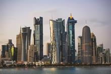 Doha and Qatar: what PR pros need to know about their rapidly growing economies