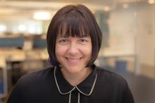 Habits: Evernote's Ronda Scott on why it never hurts to ask