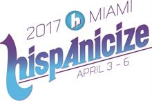 PRWeek and Hispanicize launch CMO Summit
