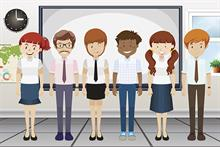 The unconscionable arrogance of unpaid internships
