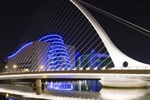 Ireland's tech scene strengthens as economy bounces back