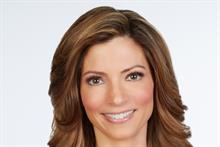 Journalist Q&A: Risk & Reward's Deirdre Bolton
