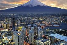 Digital gains credibility in Japan's PR market