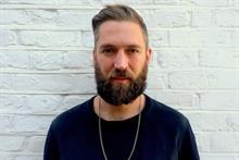 Joe Sinclair resigns as creative director of Citizen