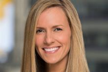 Viacom hands comms reins to Julia Phelps