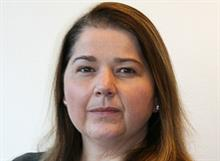 Bell Pottinger appoints Julie Minns of Three to its political team