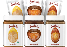 Justin's brings on Formula as first PR agency partner