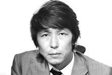 Keiji Nishie : Power List 2014