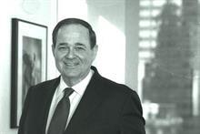Gershon Kekst, founder of Kekst and Company, dead at 82