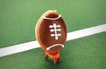 The PR Week 1.23.2015: Super Bowl real-time marketing kicks off with #DeflateGate