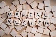 Mental health is a public sector comms issue