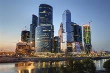 Spotlight: Moscow