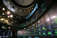 NASDAQ reputation under microscope again after Twitter earnings mishap