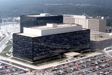 NSA seeks strategic comms leader