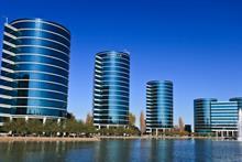 Oracle brings on Burson-led WPP team for global account