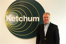 Ketchum ups Wood to lead New York corporate practice