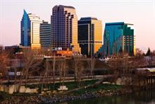 Sacramento: A government city ready for its own brand