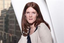Centrica hires Edelman director Sarah Richardson for top public affairs role