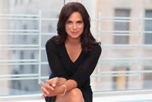 Soledad O'Brien discusses media, race, and Starfish Media Group