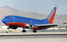 How Southwest responded to a nationwide glitch