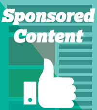 Lowdown: Readers game for most sponsored content