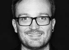 M&C Saatchi PR appoints Freuds' Steve Strickland to global creative role