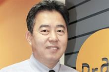 Sungbong Lee : Power List 2014