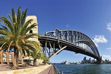 Spotlight: Sydney