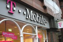 T-Mobile USA dials up PR with new roster of four agencies