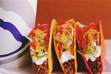Taco Bell spices up PR with Edelman appointment