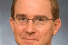Paradigm Consulting appoints ex-HSBC comms exec