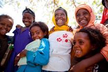 UN Foundation to educate PR pros, media on future global goals