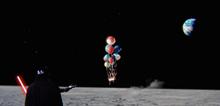 John Lewis Christmas 2015 campaign: Best parodies
