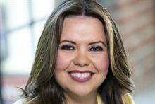 Ogilvy PR taps Waters to lead West Coast Latino offering