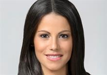 Cablevision ups Anselmo to corp comms VP