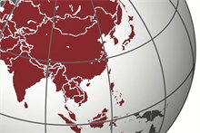 Digital disruption translates to opportunity in Asia: Agency Business Report 2015