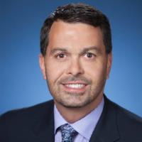 Marketing SVP Becktold to exit Business Wire after 26 years