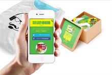 Mondelez sells Betabox incubated tech project to VaynerMedia