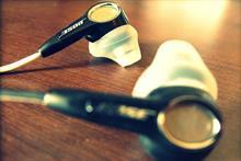 FleishmanHillard wins global PR brief for headphone maker Bose