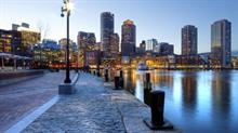 Spotlight: Boston