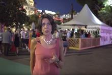 Watch: The PRWeek party at Cannes Lions 2017