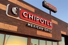 Chipotle sickness crisis results in 6.8% revenue decrease