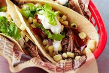 Chipotle hires Laurie Schalow as first chief communications officer